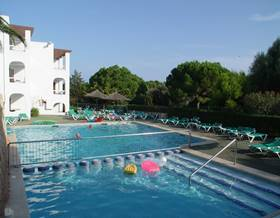 apartments sale in cala d´or