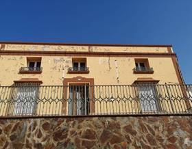 apartments sale in alange
