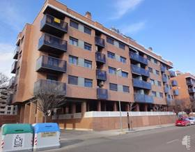 premises sale in huesca