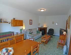 apartments sale in benichembla