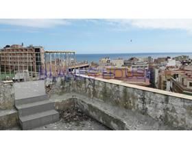 buildings sale in lloret de mar