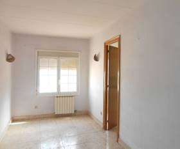 apartments sale in santpedor