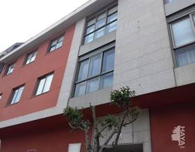 houses sale in a coruña province