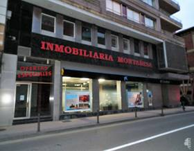 premises sale in torrelavega
