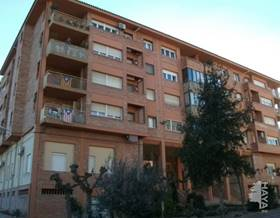 apartments sale in almenar