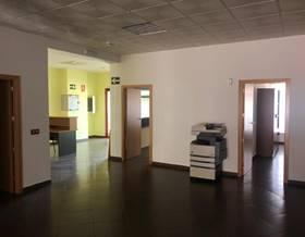 premises sale in zafra