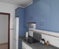 apartments sale in burguillos del cerro