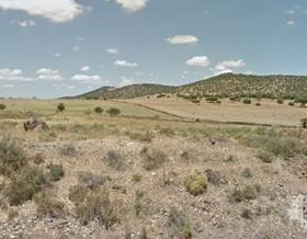 lands sale in la parra