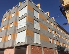 premises sale in najera