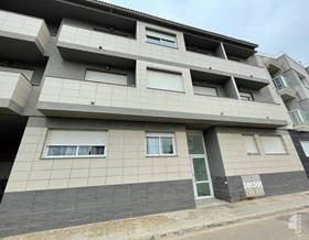 apartments sale in calig