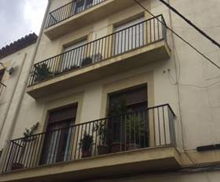 apartments sale in baeza