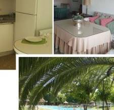 apartments sale in tomares