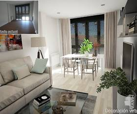 apartments sale in jadraque