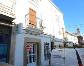 apartments sale in casar de caceres