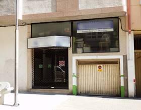 premises rent in boiro