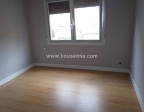 apartments sale in portugalete
