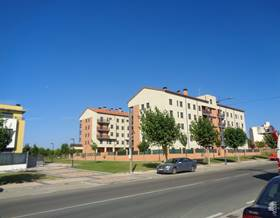 apartments sale in haro