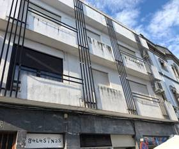 apartments sale in villanueva de cordoba