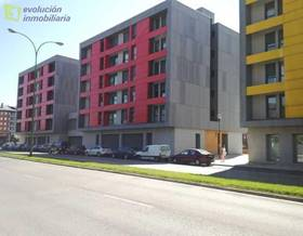 premises rent in burgos province