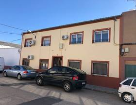 apartments sale in manzanares