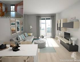 apartments sale in faura