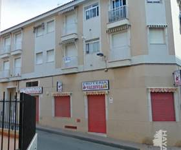 apartments sale in mazarron