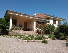 houses sale in castellon province