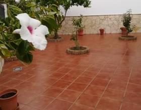villas sale in huelva province