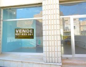 premises sale in tarragona province