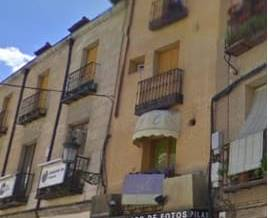 offices sale in segovia
