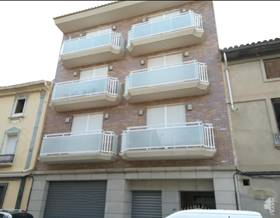 premises sale in la pobla de vallbona
