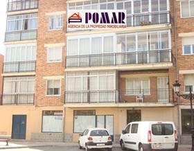 premises sale in avila province