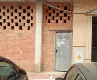 premises sale in jodar