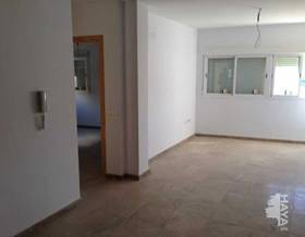 apartments sale in alsodux