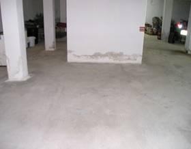 garages rent in badajoz province
