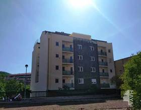 premises sale in bejar