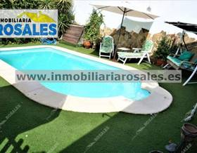 villas sale in cordoba province