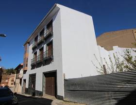 apartments sale in san lorenzo de la parrilla