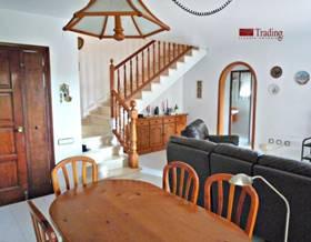 houses sale in tarragona province