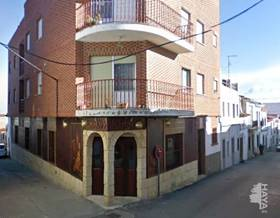 premises sale in garrovillas de alconetar