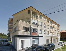 offices sale in cartes