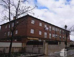 offices sale in segovia province