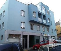 premises sale in galdar