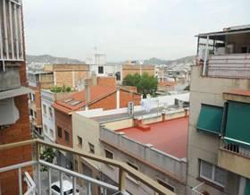 apartments sale in santa coloma de gramanet