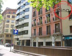 offices sale in pamplona