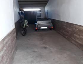 garages sale in los santos de maimona