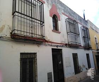houses sale in badajoz