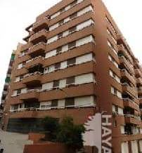 offices sale in maresme barcelona
