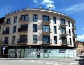 premises sale in artes