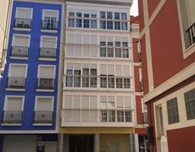 premises sale in santoña